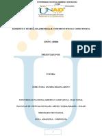 Análisis_Unidad_3_Aprendizaje