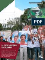 Fuerza Invisible Colombia v2