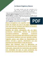 Diferencia entre Basura Orgánica y Basura Inorgánica.docx