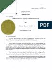 Blacklocks re AG re Environment Canada T-20142-16.pdf