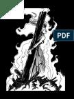 La Deuda Del Diablo - Preludio