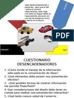 Guia Dos Convergencia.