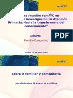 Presentación Reunión de InvestigacionComunidad 08