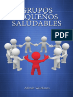 Grupo s Pequeno s Salud Able s