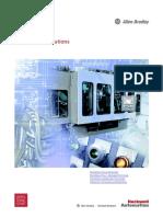 view-sg001_-en-p_soluciones de Visualizacion.pdf