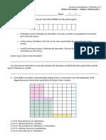 Número Decimais soma e subtracao.pdf