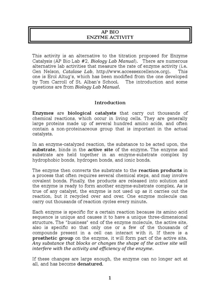 lab manual ap 1