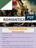 Romanticismoalessia 150702211003 Lva1 App6892