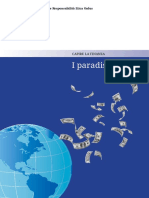 Capire la finanza - ParadisiFiscali.pdf