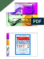 Joe Ross - 123 e Trader's Trick.pdf