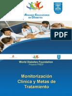 2 Monitorizacion Clinica y Metas de Tratamiento