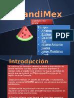 Sandimex