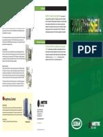 Biodiesel2015 (1)