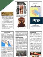 4laculturapucar-triptico-141027115645-conversion-gate01.pdf