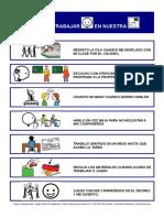 Consejos_para_trabajar_contentos_en_nuestra_clase.doc