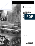 PanelViewPlus_UserManual_2711p-um001_-en-p.pdf