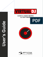 VirtualDJ 8 - User Guide.pdf