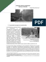 juventud_musica.pdf