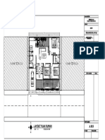 2.Layout Plan
