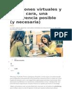 Relaciones virtuales y cara a cara.docx