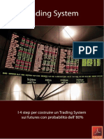 Trading Systems.pdf
