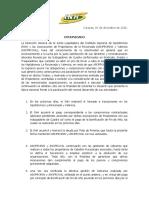 comunicado 01-12-16-1