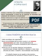 3_Burocracia_Estruturalismo.pdf