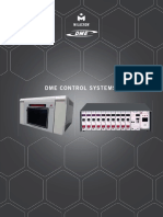 Control Systems 1
