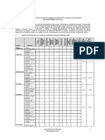 basesconcurso2011.pdf