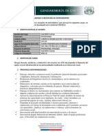 20161127-FormatoLlamadoaRecepciondeAntecedentesASISTENTESOCIALparaCPFSantiago