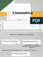 01_Cinematica_de_la_particula_1.pptx