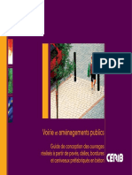 206 e Guide Voirie Amenagements Publics (2)
