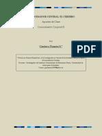 CEREBRO - AREAS DE BRODMANN.pdf