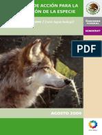 PACE_LOBOMEXICANO.pdf