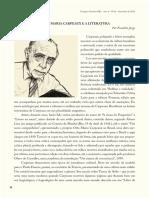 05O-Santo-Ofício-Otto-Maria-Carpeaux-e-a-Literatura-Franklin-Jorge-.pdf