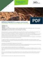 allegato-spigolo-bianco.pdf