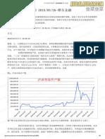 20150326【莫大】《不印钞票印股票》.pdf