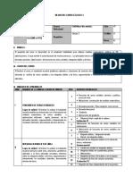 CIE-CALCULO 3-2016-2(2) (2).pdf