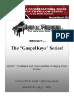 gk101.pdf