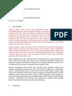 bahan 3 - progresif pembangunan.docx