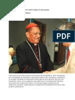 Consejo de Expertos Electorales de América Latina, Ceela