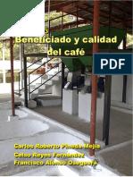 Tec Guia Beneficiado (1) (Recuperado).pdf