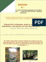 Pau Imagen y Ambientacion