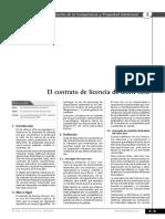 43_12534_26383.pdf