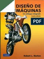 Diseno_maquinas.pdf