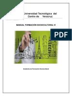 Manual Fsc IV 2015