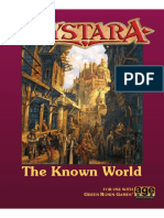 [AGE] Age of Mystara - Core Book.pdf