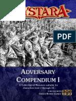 [AGE] Age of Mystara - Adversary Compendium.pdf