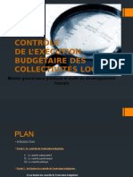 CONTRÔLE D G (1).pptx