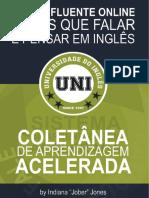 aprendizagemacelerada1322010150-130318221555-phpapp02.pdf